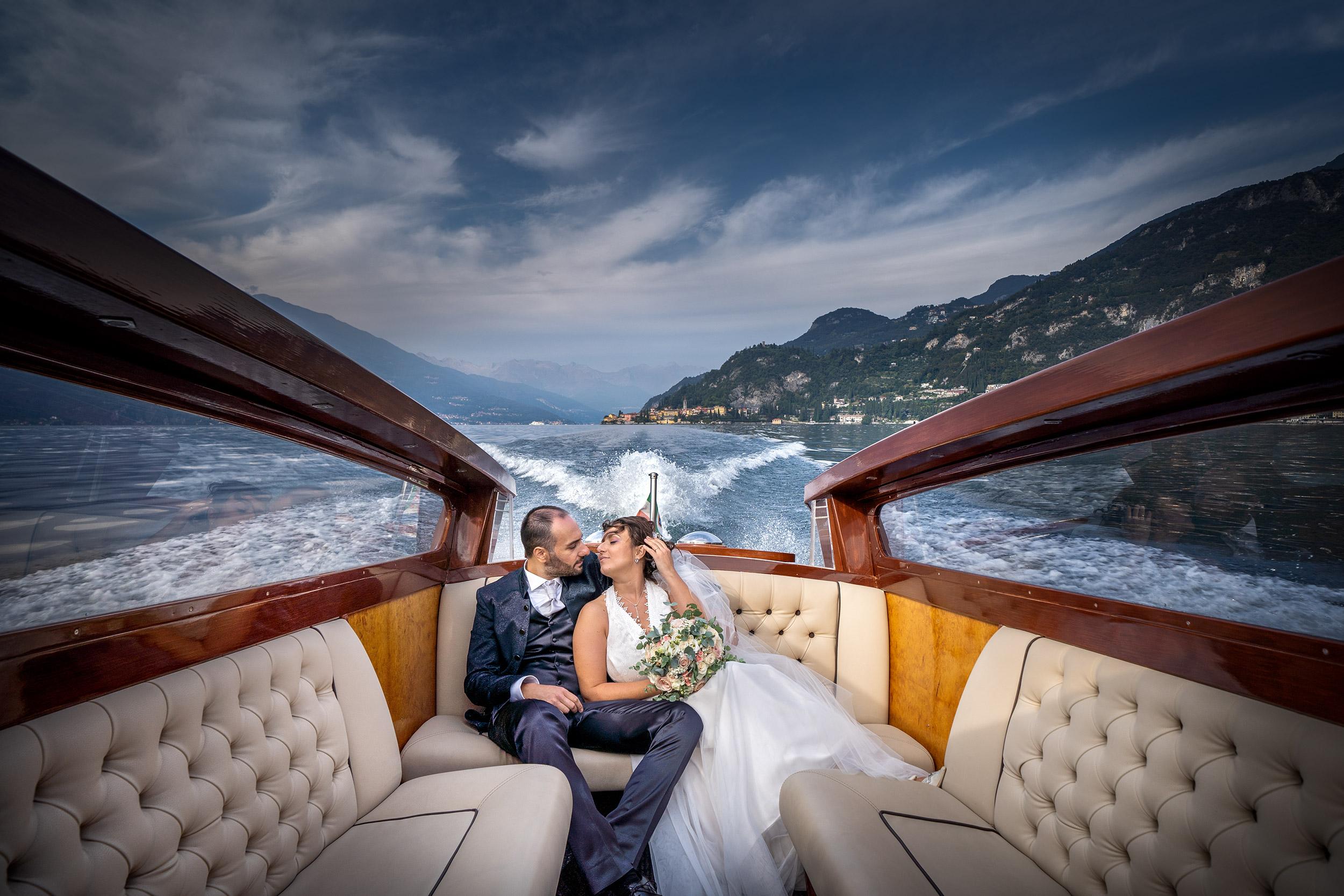 000 reportage sposi foto matrimonio wedding bellagio lago como copia 1
