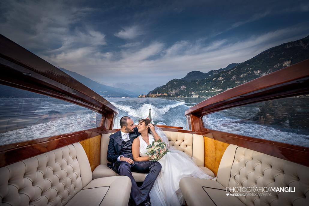 000 reportage sposi foto matrimonio wedding bellagio lago como copia