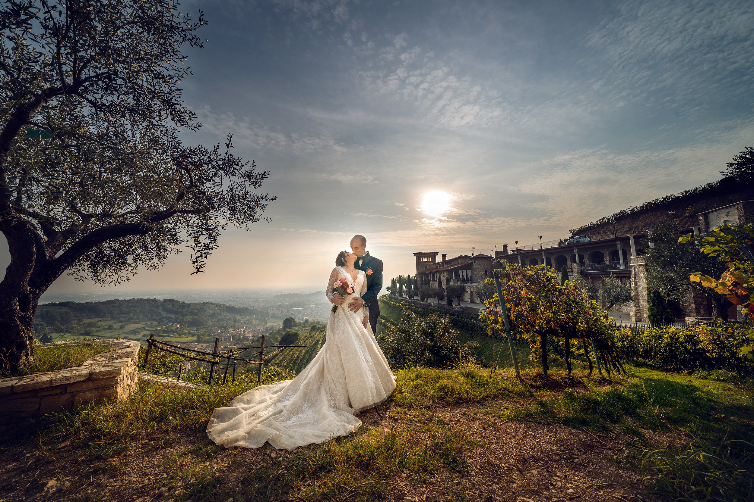 000 reportage sposi foto matrimonio wedding cantorie gussago brescia 1