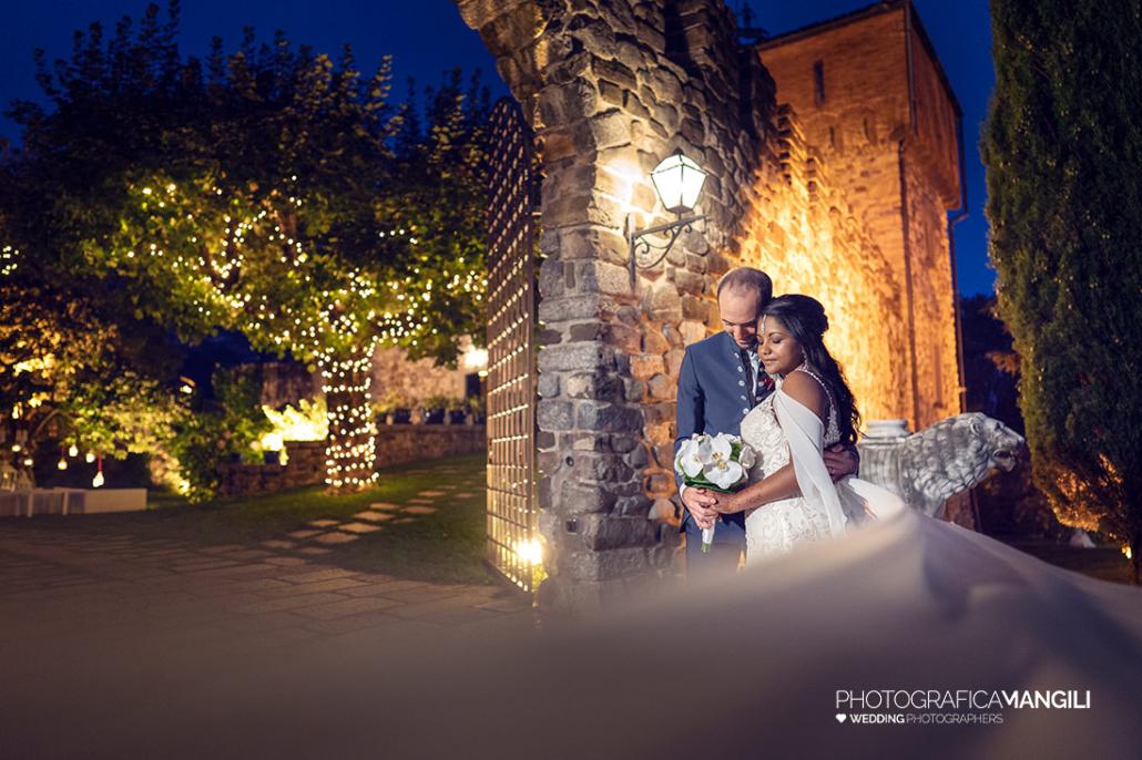 000 reportage sposi foto matrimonio wedding castello rossino lecco copia