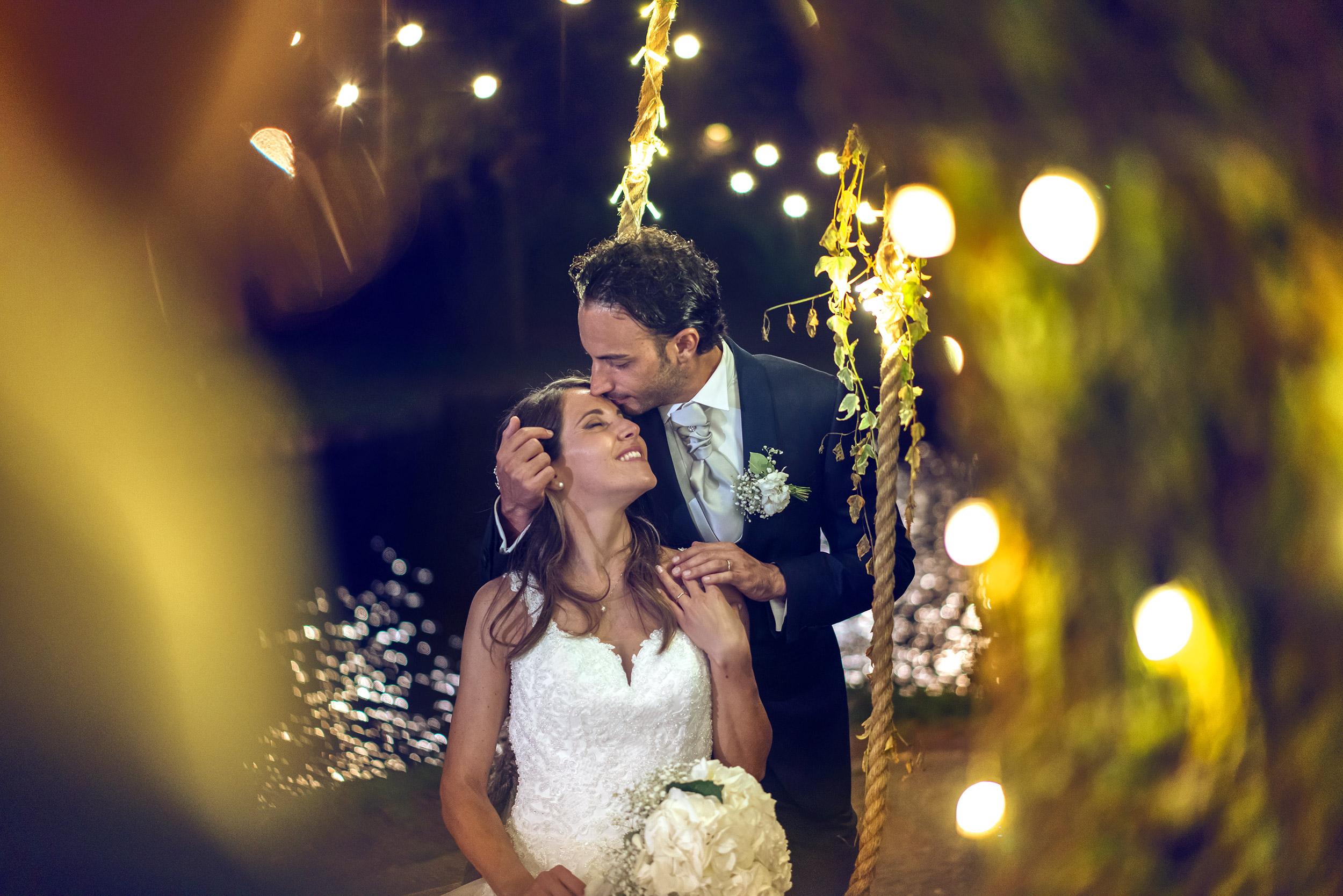 000 reportage sposi foto matrimonio wedding villa acquaroli carvico bergamo 1