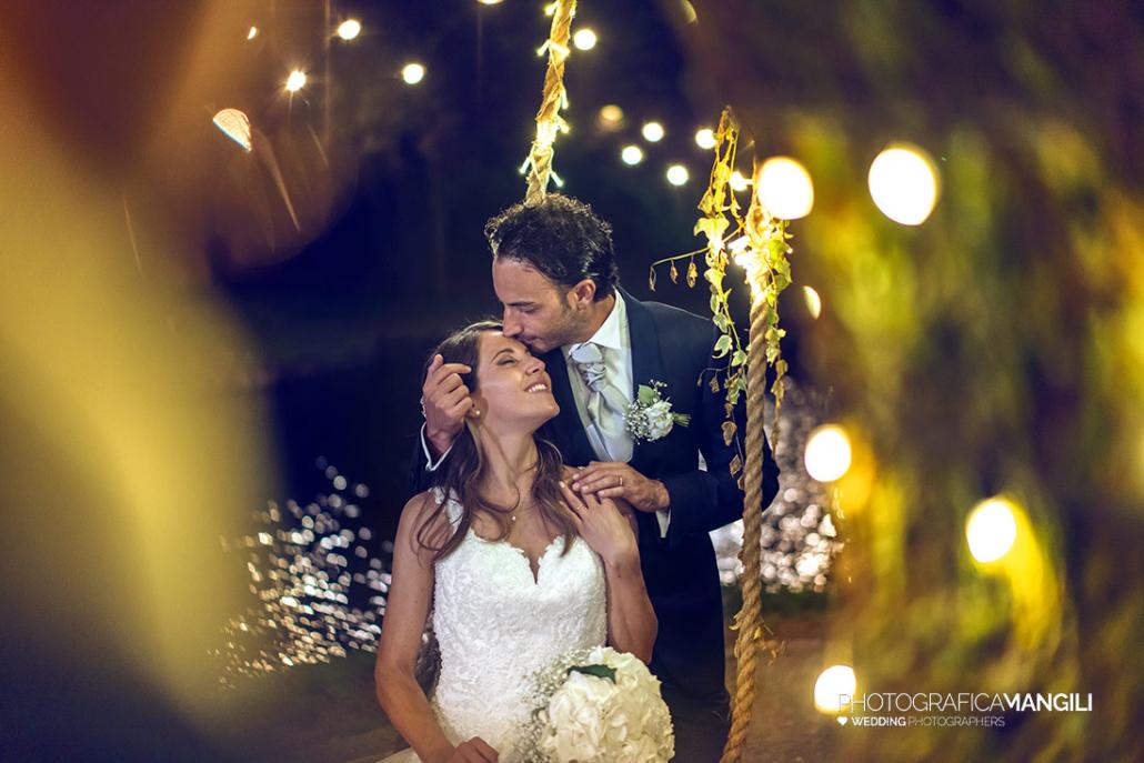 000 reportage sposi foto matrimonio wedding villa acquaroli carvico bergamo