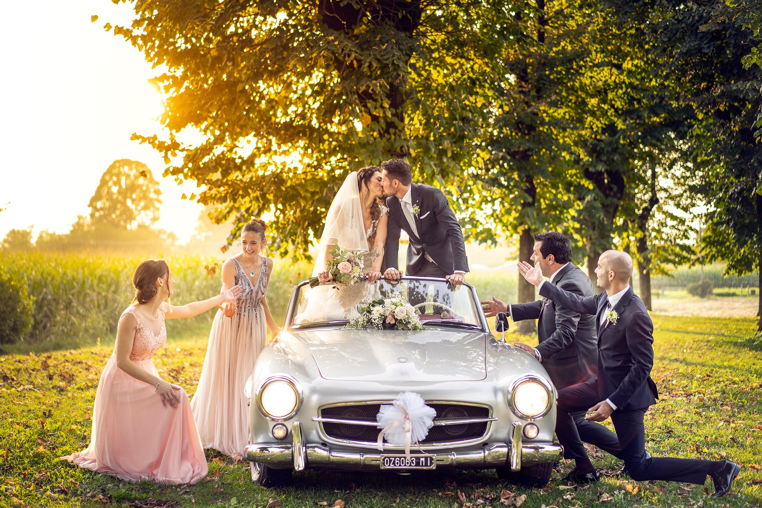 000 reportage sposi foto matrimonio wedding villa acquaroli carvico bergamo copia 1