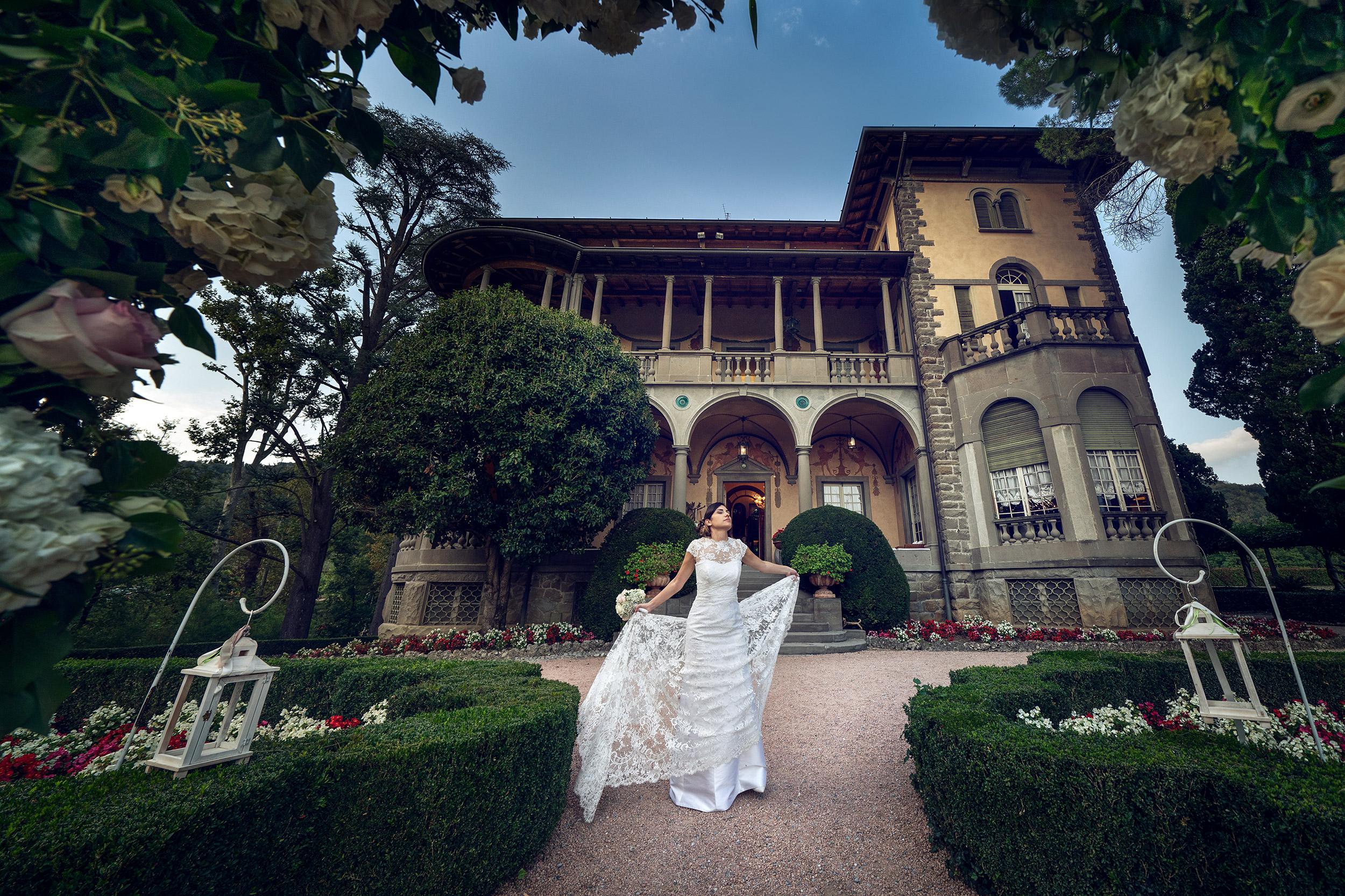 000 reportage sposi foto matrimonio wedding villa martinelli bergamo 1
