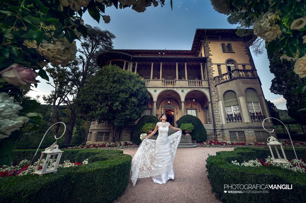 000 reportage sposi foto matrimonio wedding villa martinelli bergamo