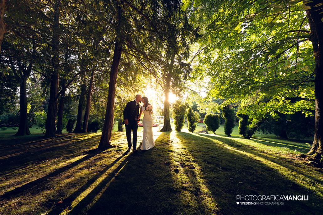 000 reportage sposi foto matrimonio wedding villa mattioli lesmo monza brianza 1
