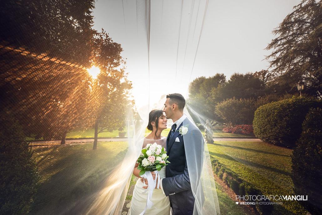 000 reportage sposi foto matrimonio wedding villa mattioli lesmo monza brianza 2