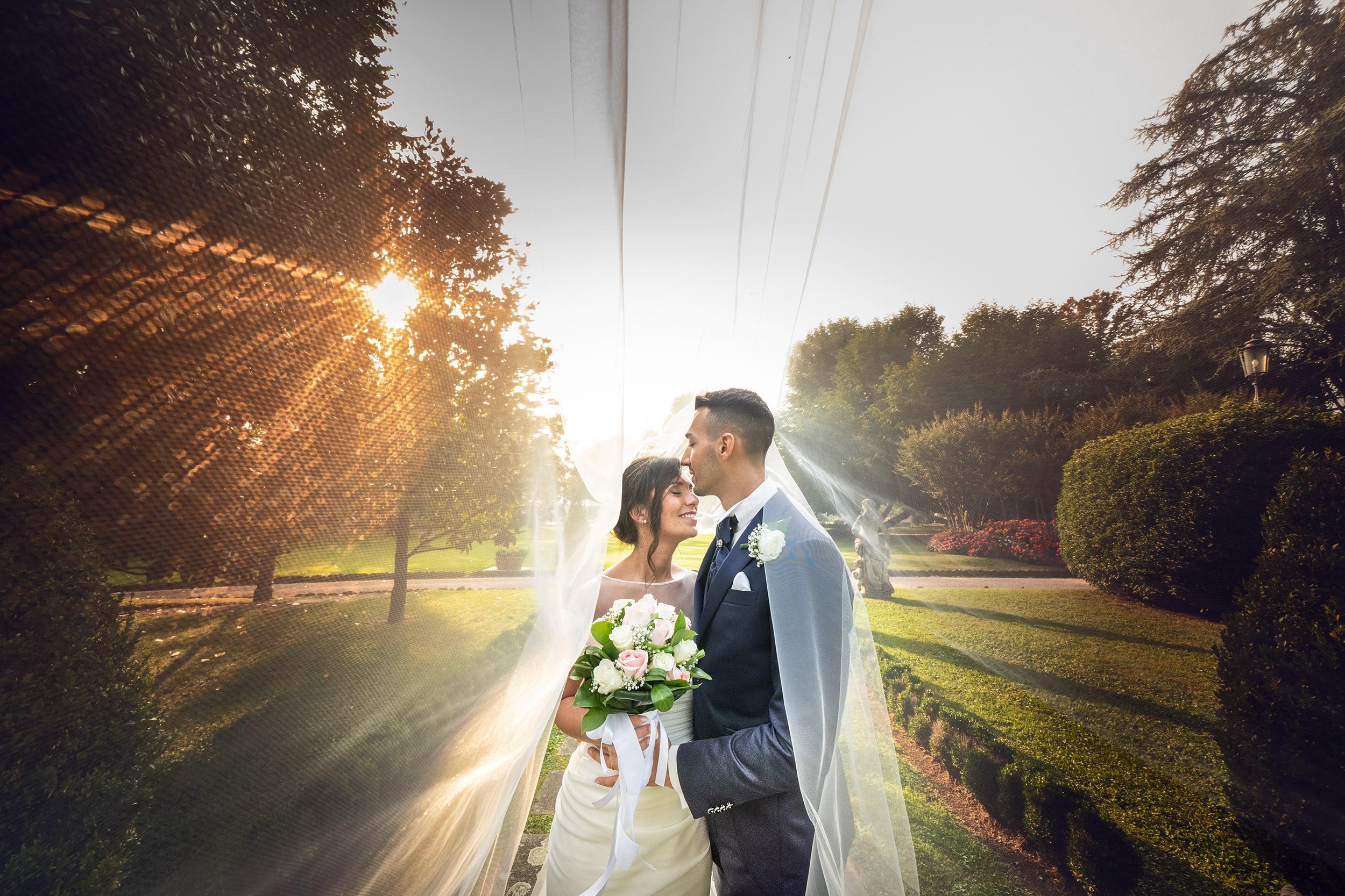 000 reportage sposi foto matrimonio wedding villa mattioli lesmo monza brianza 3