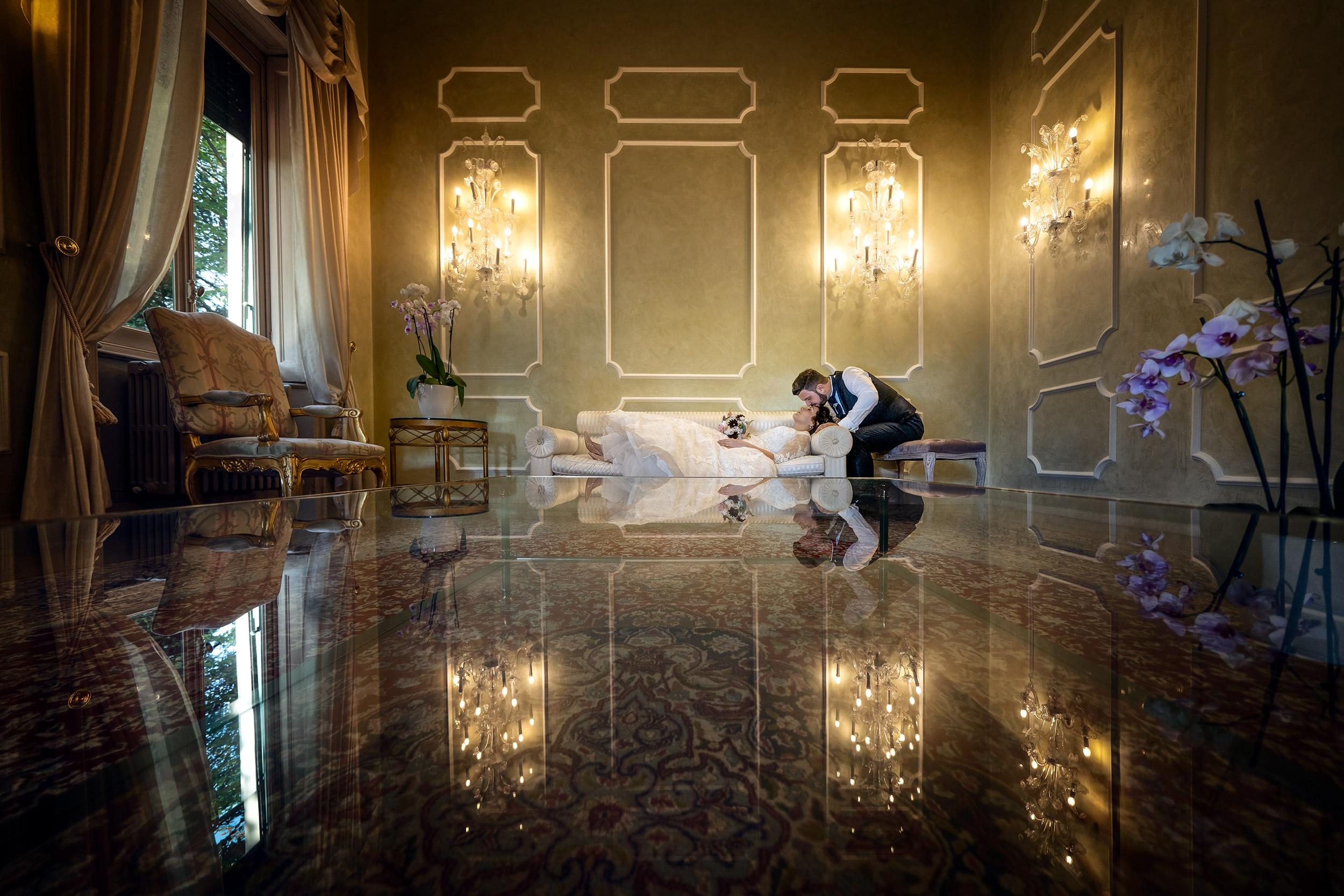 000 reportage sposi foto matrimonio wedding villa mattioli lesmo monza brianza copia 1