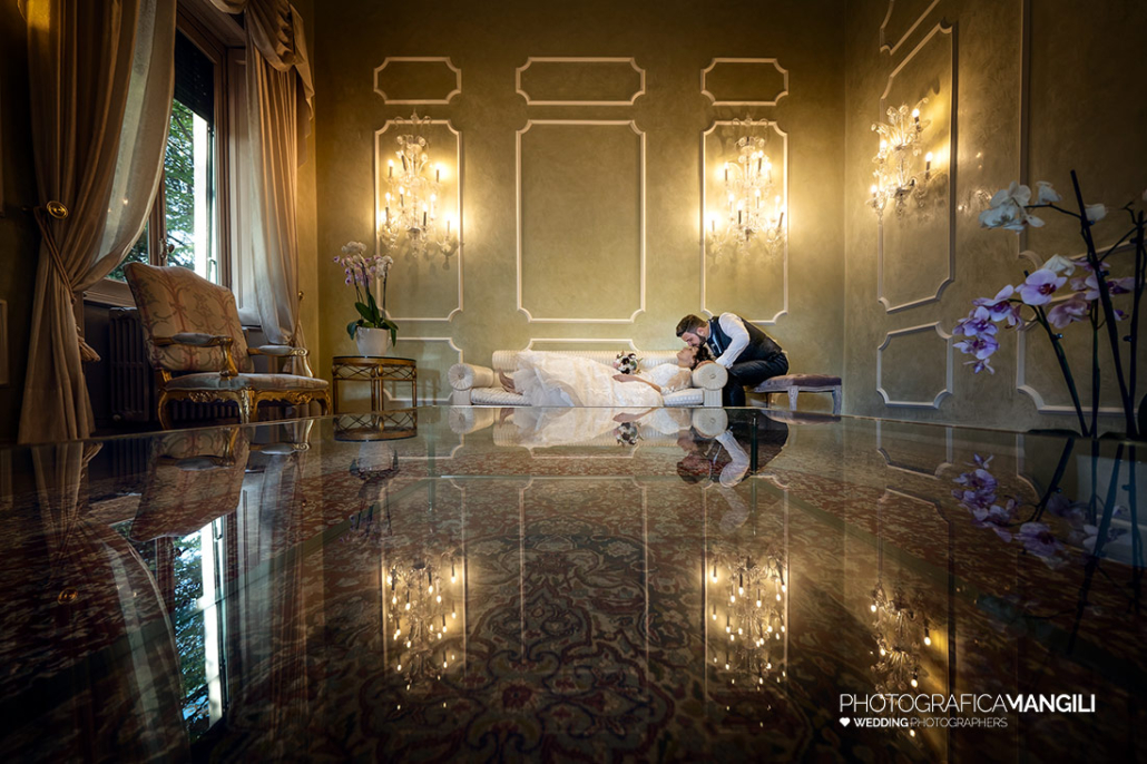 000 reportage sposi foto matrimonio wedding villa mattioli lesmo monza brianza copia