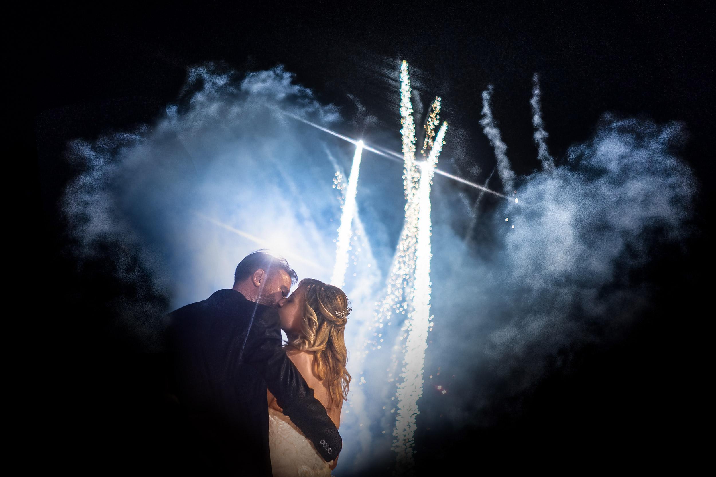 000 reportage wedding sposi foto matrimonio villa orsini colonna imbersago lecco copia 1