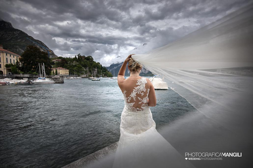 000 reportage sposi foto matrimonio wedding lungolago lago como malgrate lecco copia