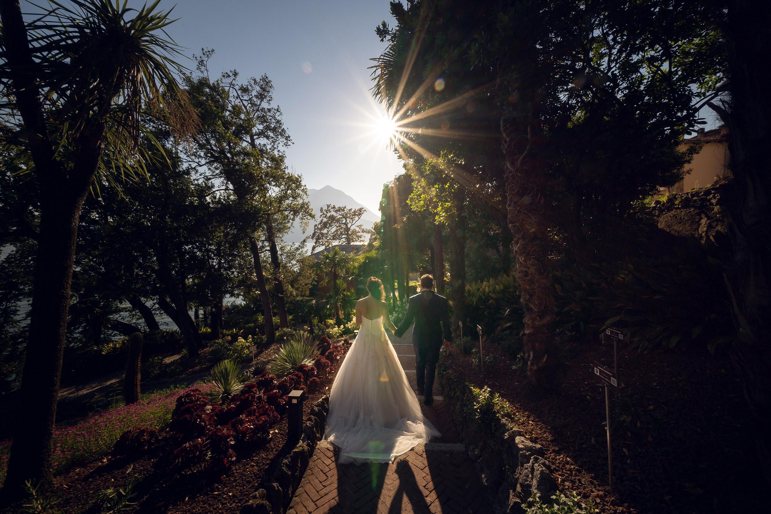 000 reportage sposi foto matrimonio wedding villa cipressi varenna lecco lago como 1