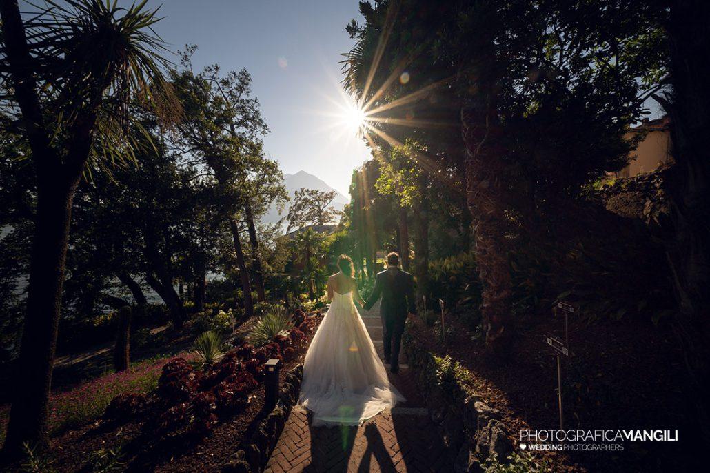 000 reportage sposi foto matrimonio wedding villa cipressi varenna lecco lago como
