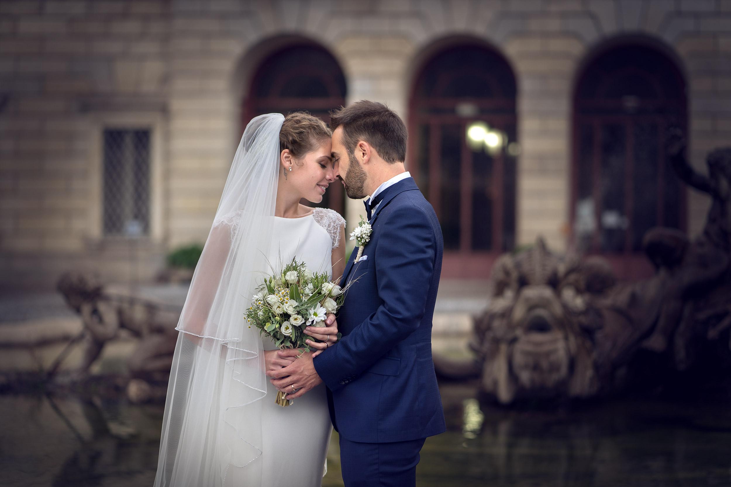 000 reportage sposi foto matrimonio wedding villa olmo como copia 1