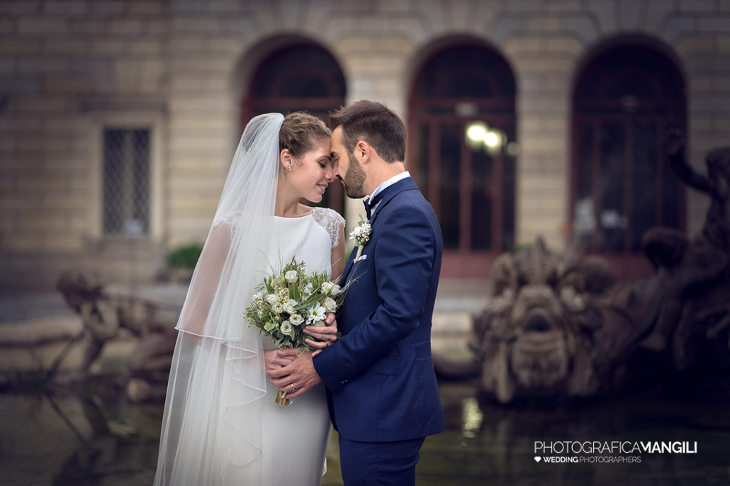 000 reportage sposi foto matrimonio wedding villa olmo como copia