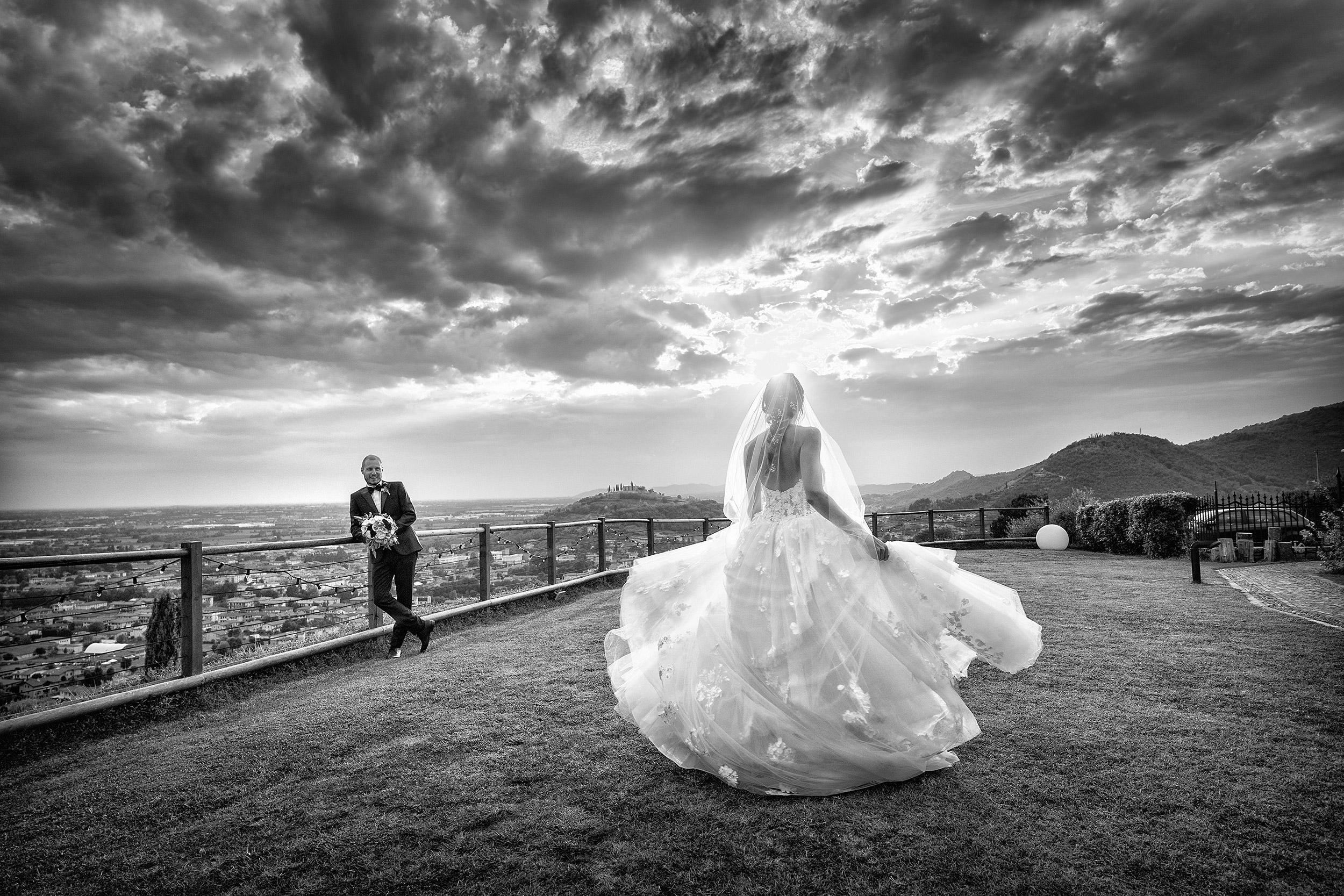 000 reportage wedding sposi foto matrimonio cantorie gussago brescia 1