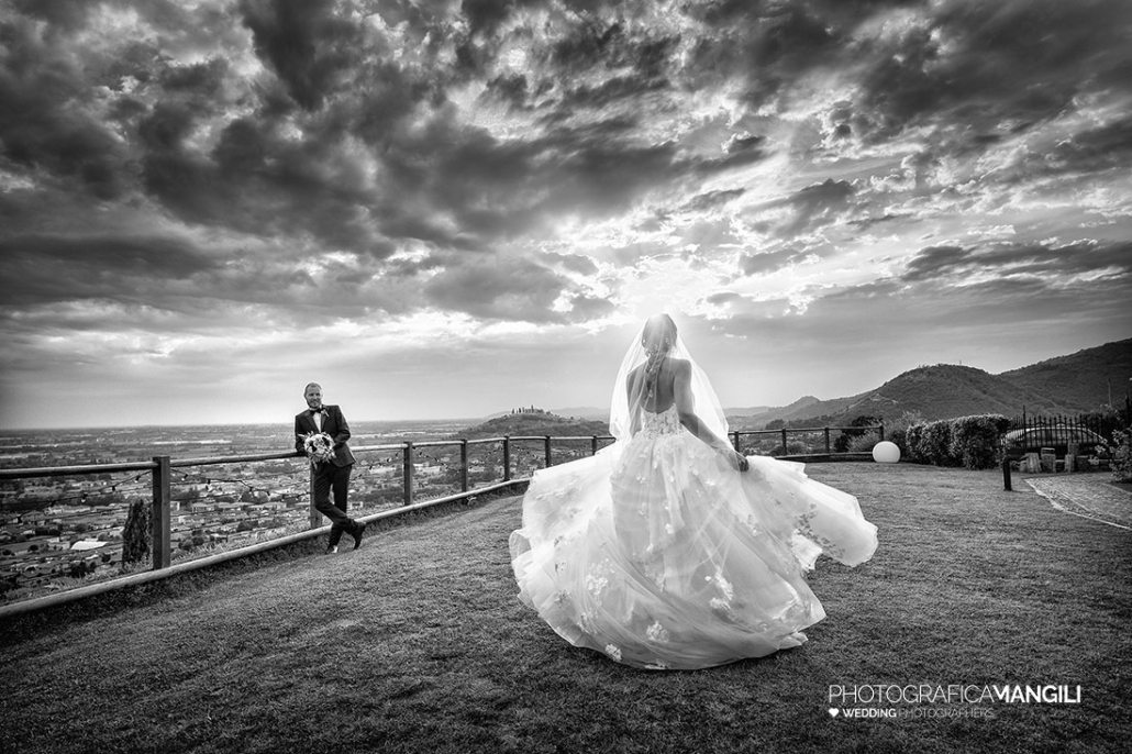 000 reportage wedding sposi foto matrimonio cantorie gussago brescia