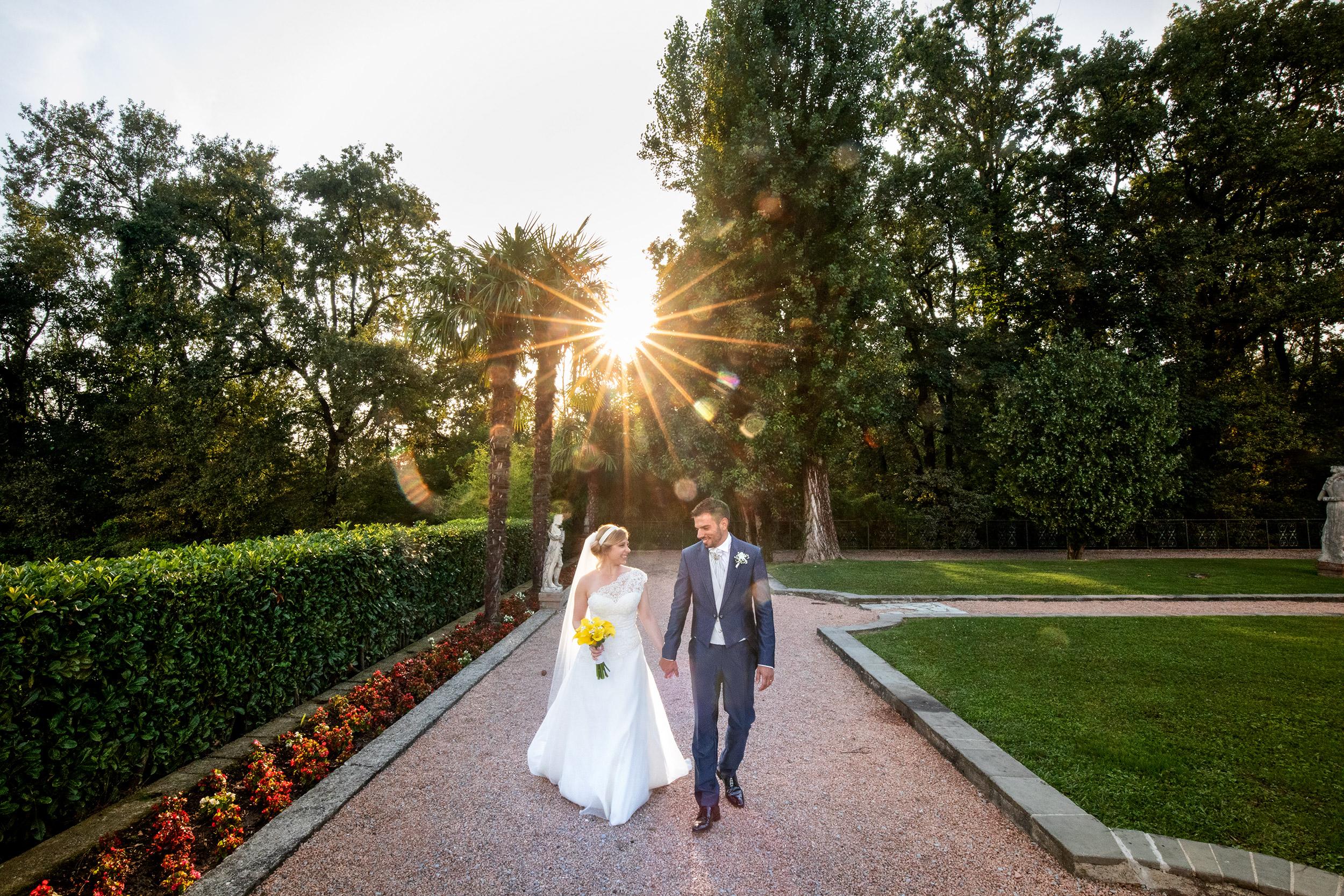 000 reportage wedding sposi foto matrimonio villa martinelli mapello bergamo 1