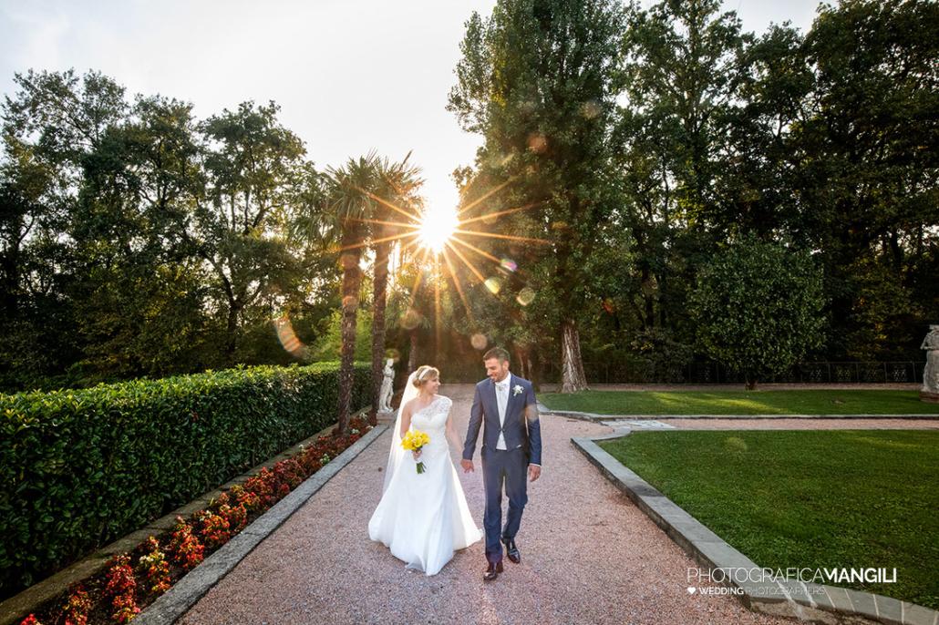 000 reportage wedding sposi foto matrimonio villa martinelli mapello bergamo
