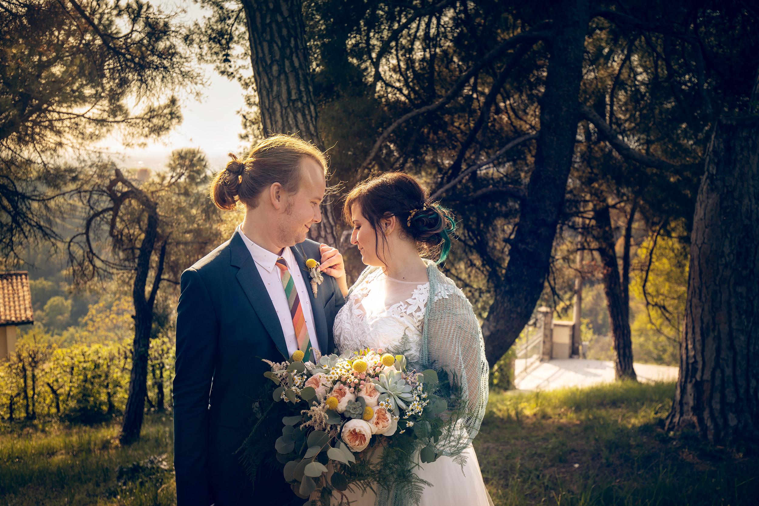 000 sposi matrimonio wedding reportage tenuta frizzoni torre de roveri bergamo 1