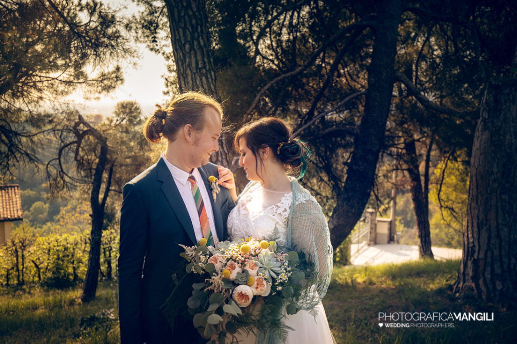 000 sposi matrimonio wedding reportage tenuta frizzoni torre de roveri bergamo