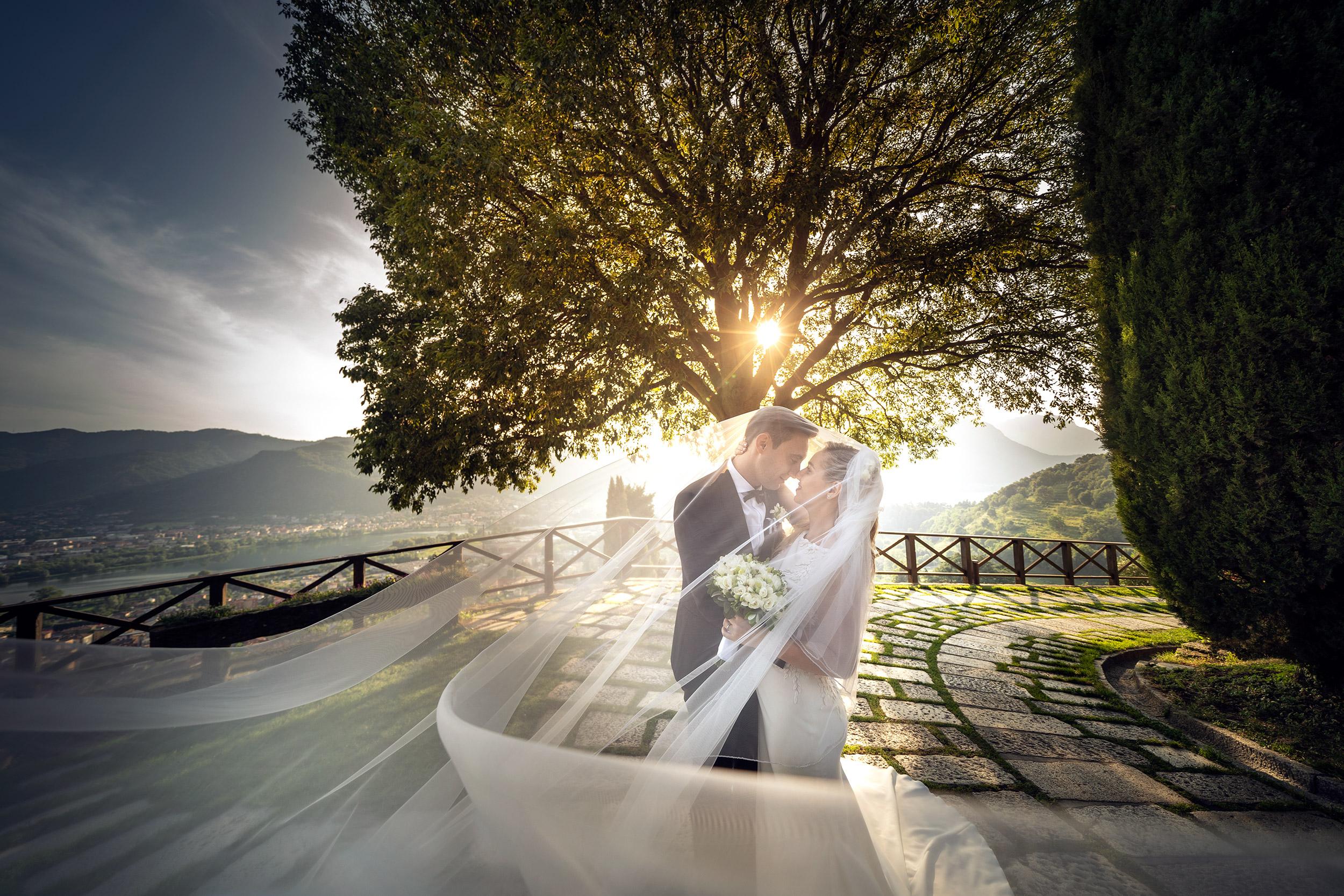 001 reportage wedding sposi foto matrimonio castello rossino lecco lago como 1