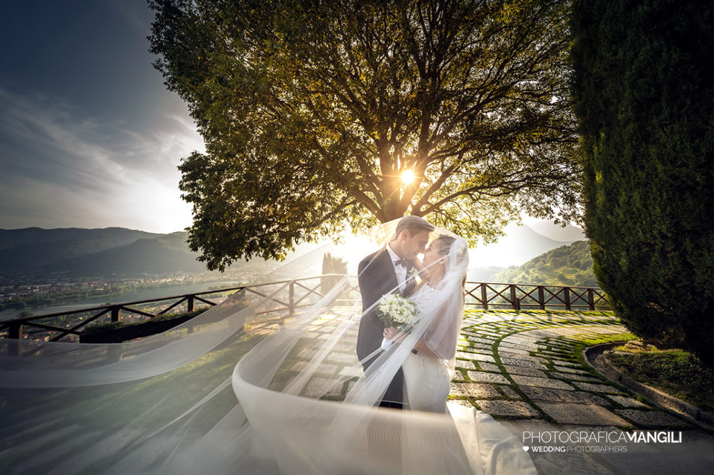 001 reportage wedding sposi foto matrimonio castello rossino lecco lago como