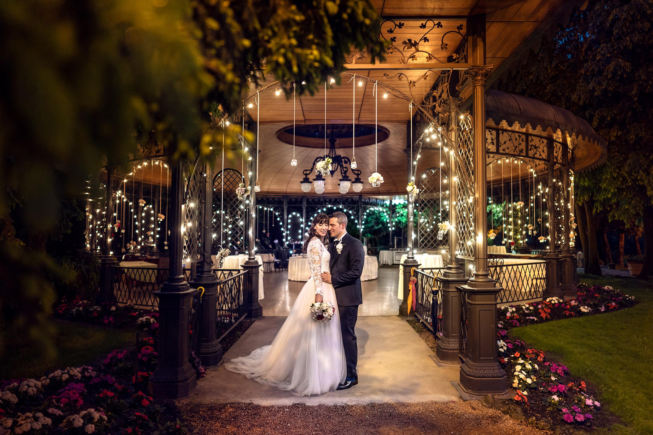 001 sposi matrimonio wedding reportage villa mattioli bmonza brianza