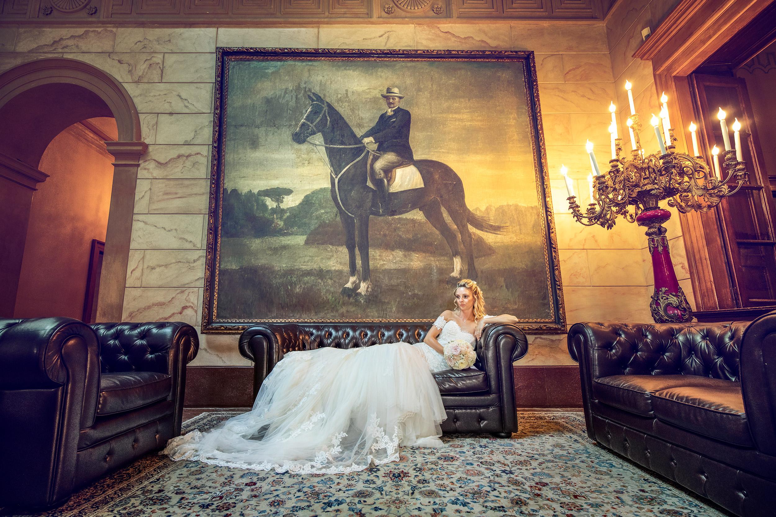045 reportage wedding ritratti sposi foto matrimonio villa zanchi stezzano bergamo 1
