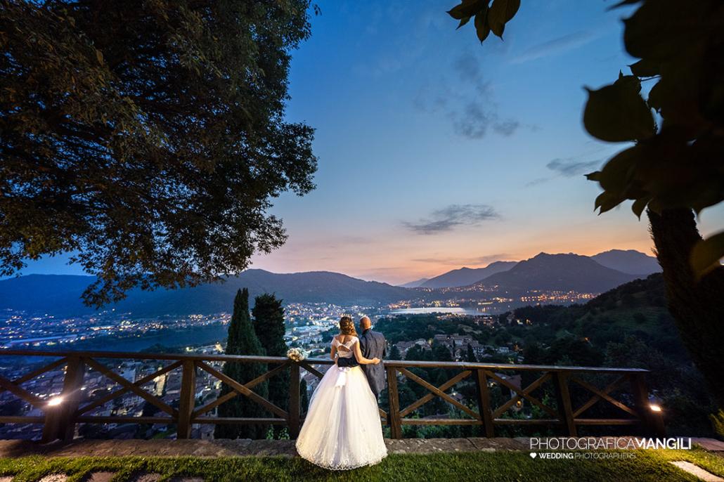 050 reportage servizio fotografico sposi foto matrimonio wedding castello rossino lecco lago como