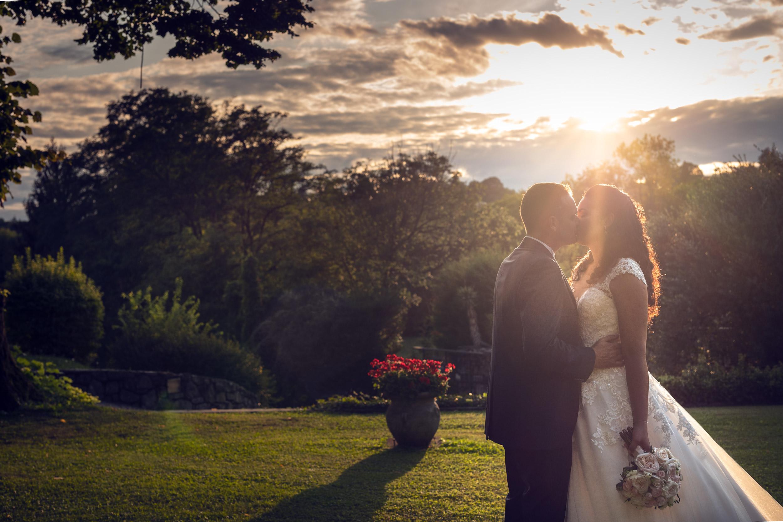 051 reportage wedding sposi foto matrimonio castello casiglio erba como 1