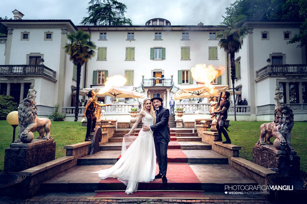 074 reportage sposi foto matrimonio fachiri palazzo maestri bergamo