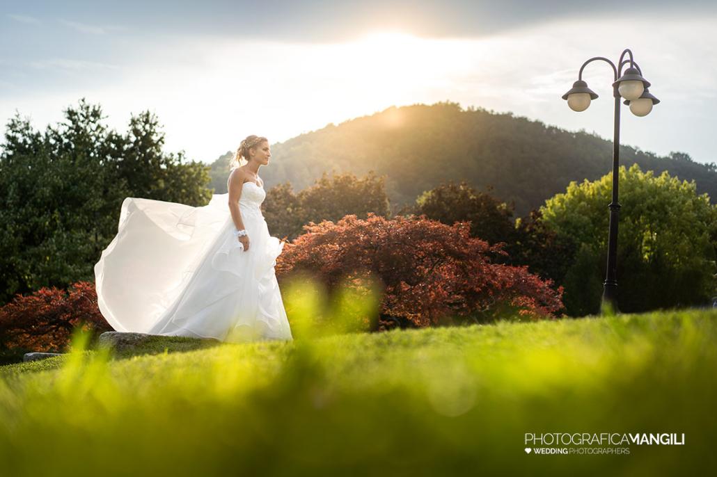 074 reportage wedding sposi foto matrimonio tenuta colle piajo nembro bergamo