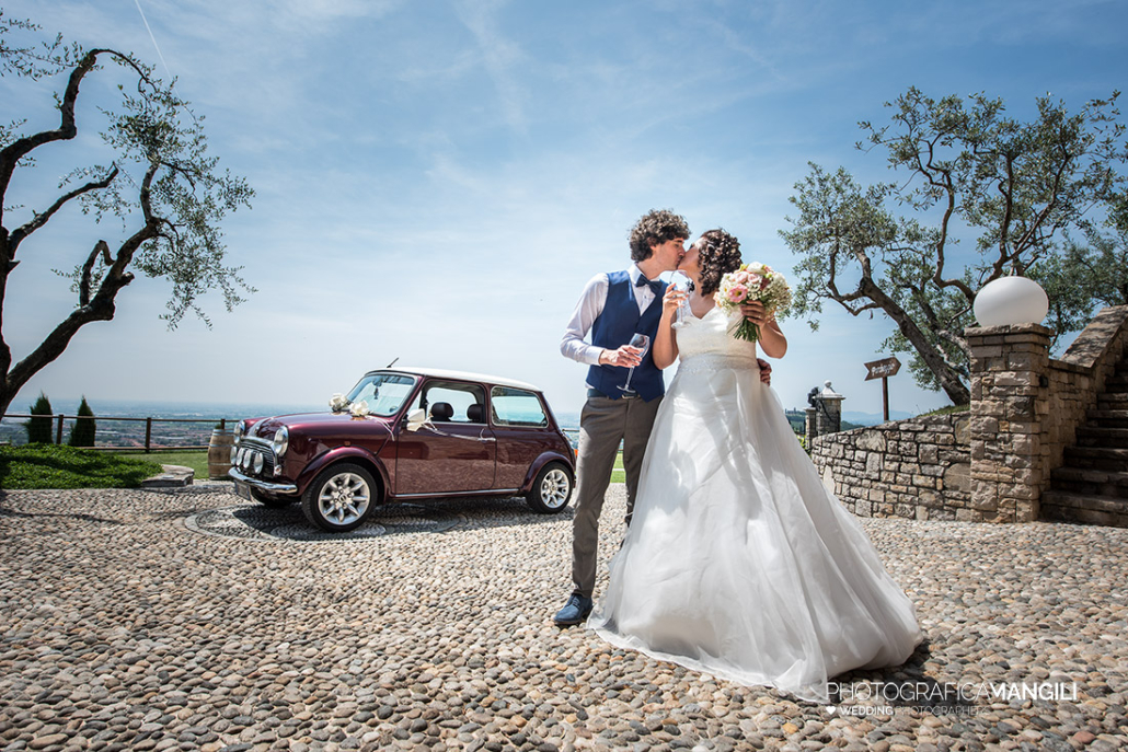 025 foto matrimonio sposi Cantorie Gussago Brescia Gaia e Giovanni 2