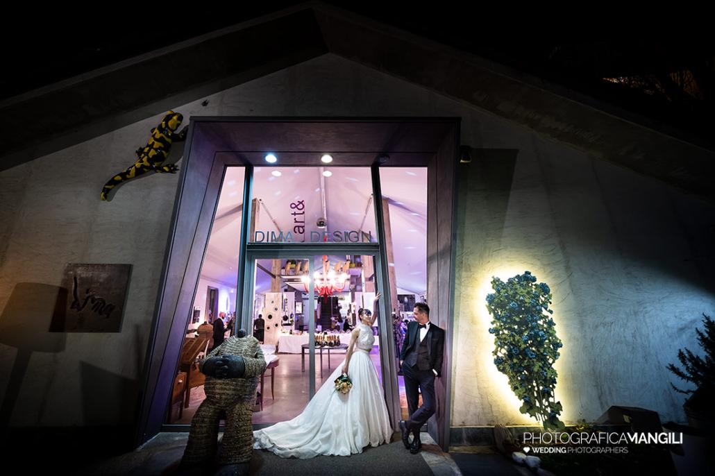 065 foto matrimonio dima art and design piazza marconi vimercate fotografo
