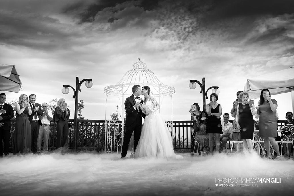 072 wedding reportage scatti matrimonio san giovanni delle formiche villongo lago iseo