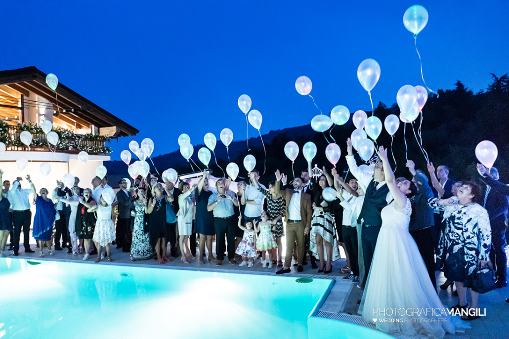 076 fotografo matrimonio sposi wedding il fontanile gandosso bergamo 2