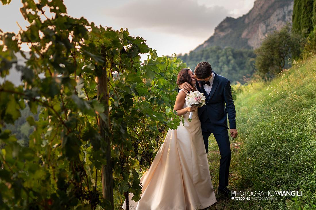 AAAAA 041 foto matrimonio castello di rossino eleonora e guido photografica mangili