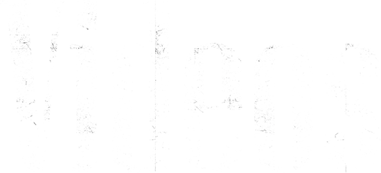 btn videos title