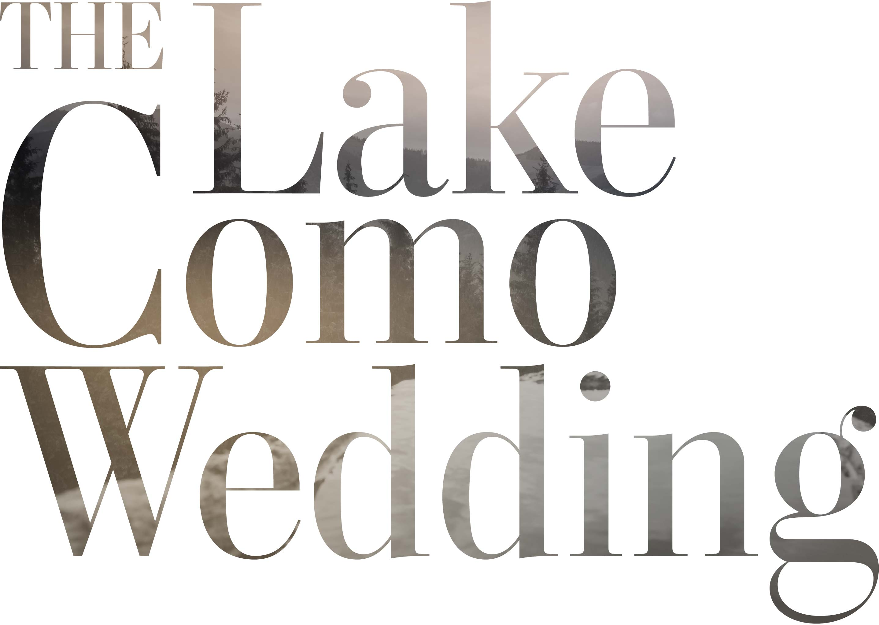 the lake como wedding matrimoni sul lago di como photografica mangili