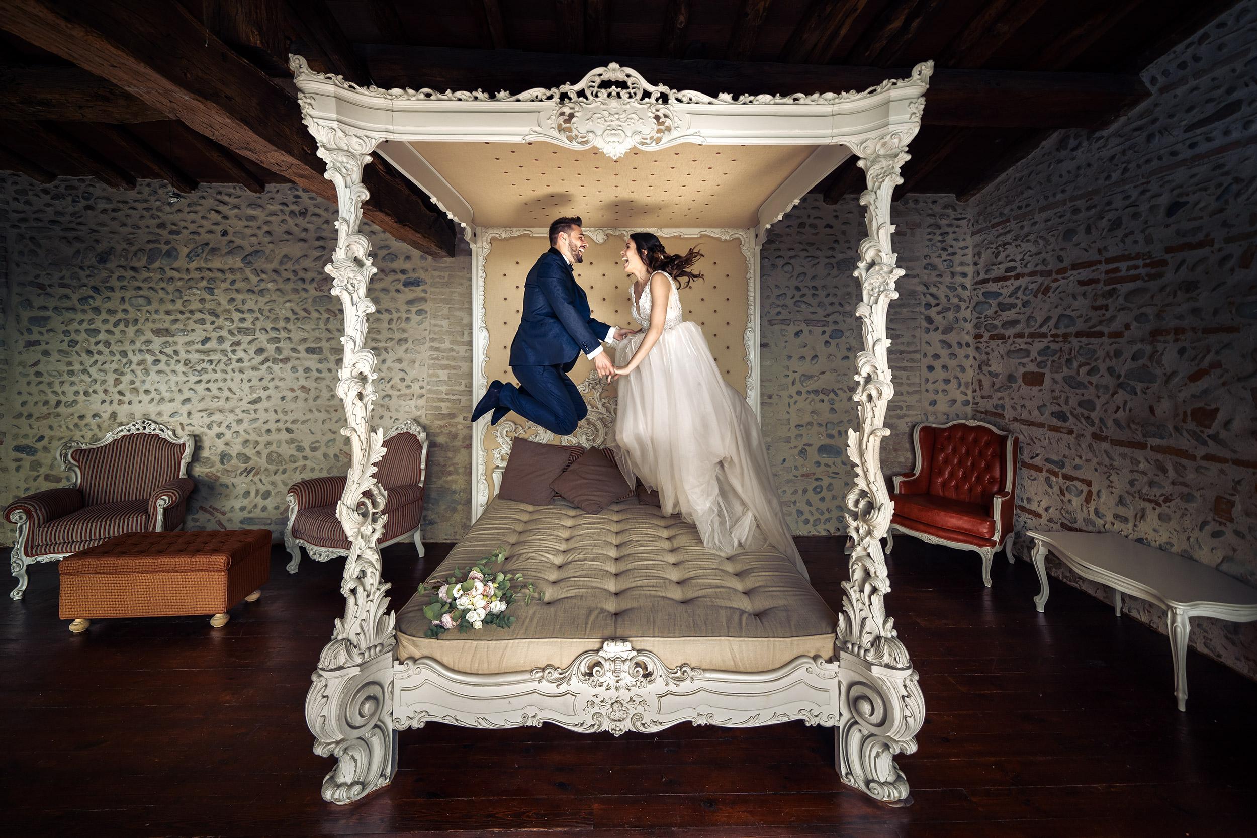 000 fotografo matrimonio reportage wedding convento dei neveri ritratto sposi bariano bergamo 1