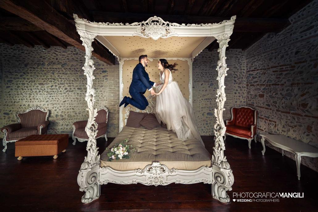 000 fotografo matrimonio reportage wedding convento dei neveri ritratto sposi bariano bergamo