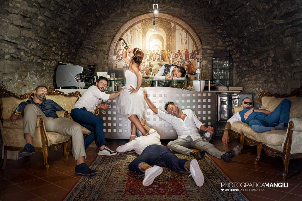 001 fotografo matrimonio san giovanni delle formiche 1