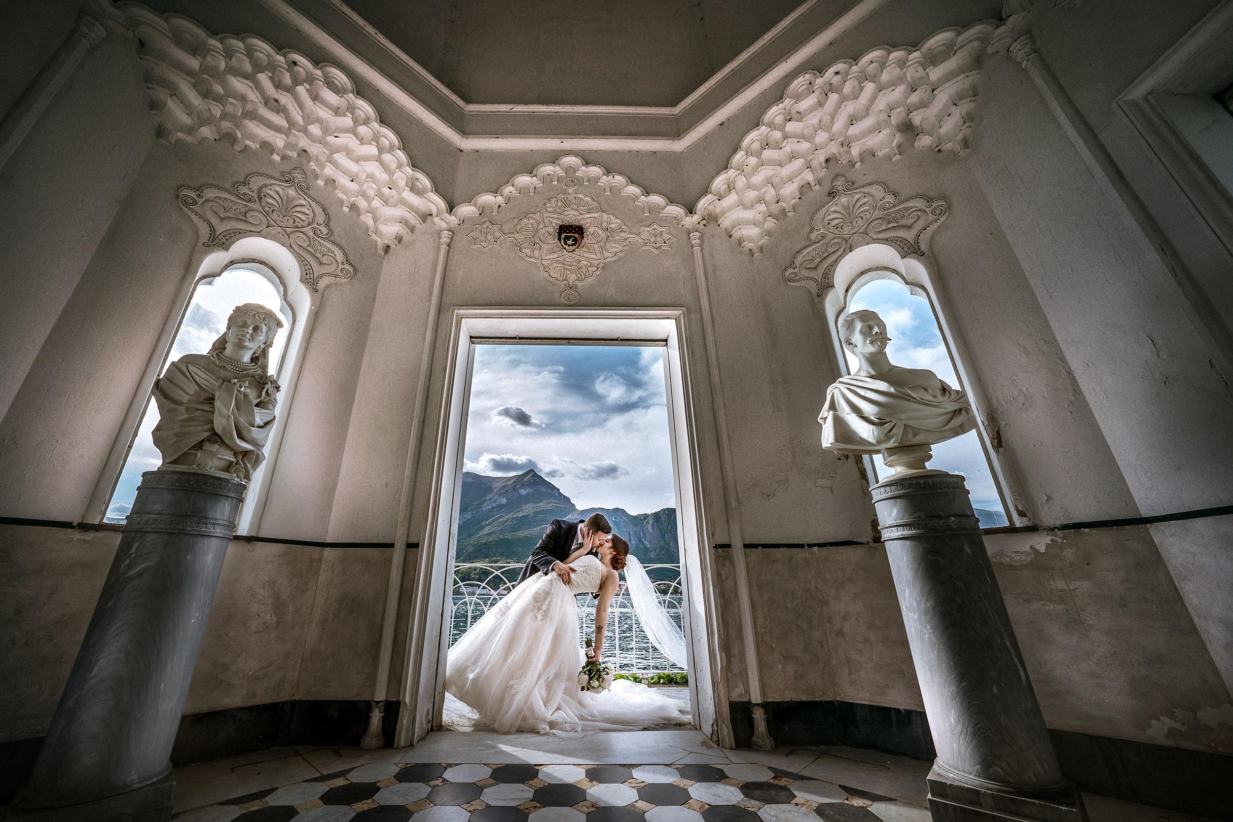 001 fotografo matrimonio wedding villa melzi bellagio lago di como 1