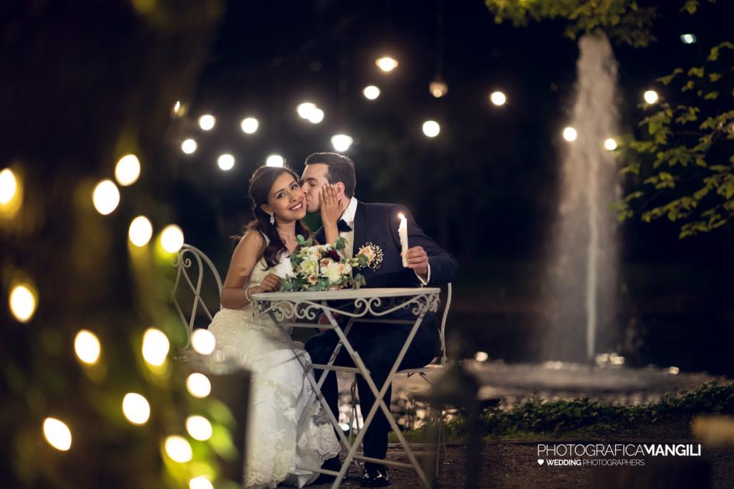 001 sposi matrimonio wedding reportage villa acquaroli carvico bergamo 1