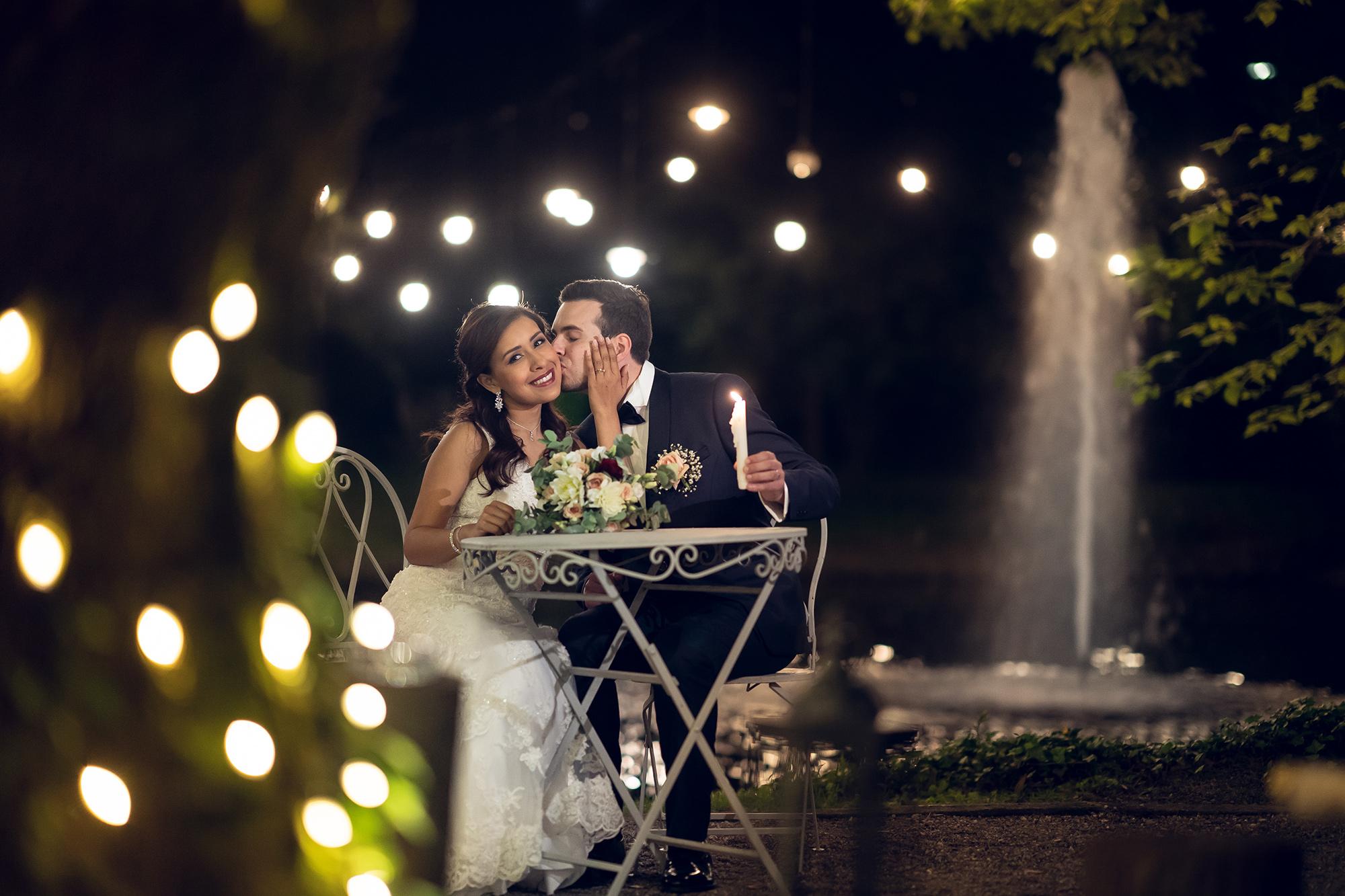001 sposi matrimonio wedding reportage villa acquaroli carvico bergamo