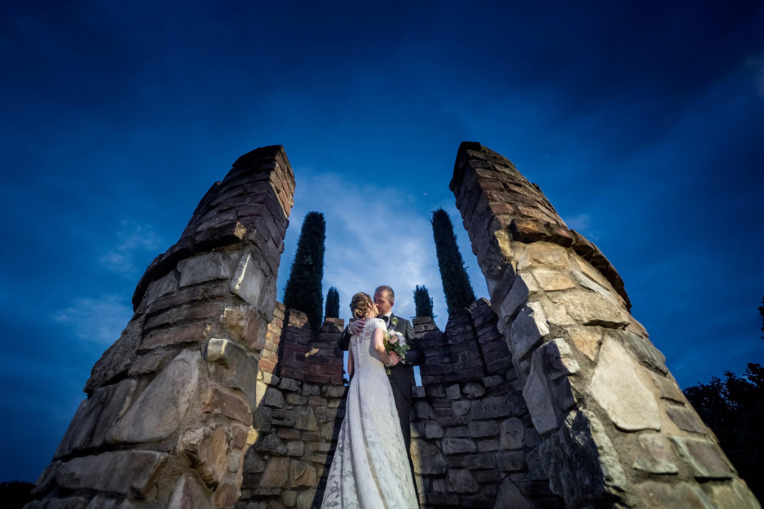 001 reportage wedding sposi servizio fotografico foto matrimonio castello cernusco lombardone lecco 1