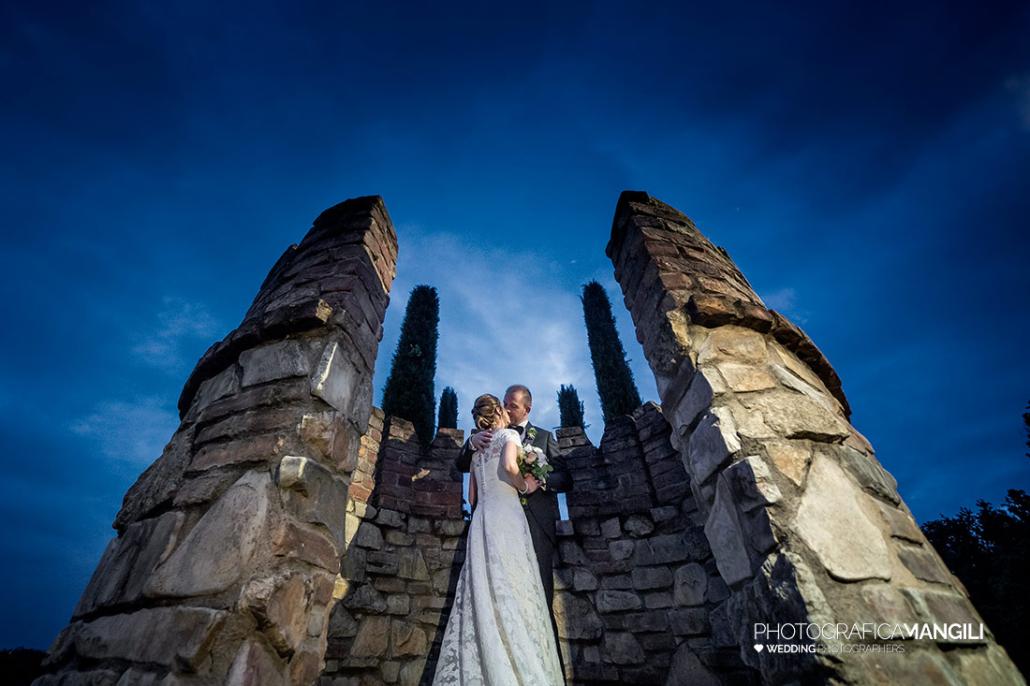 001 reportage wedding sposi servizio fotografico foto matrimonio castello cernusco lombardone lecco