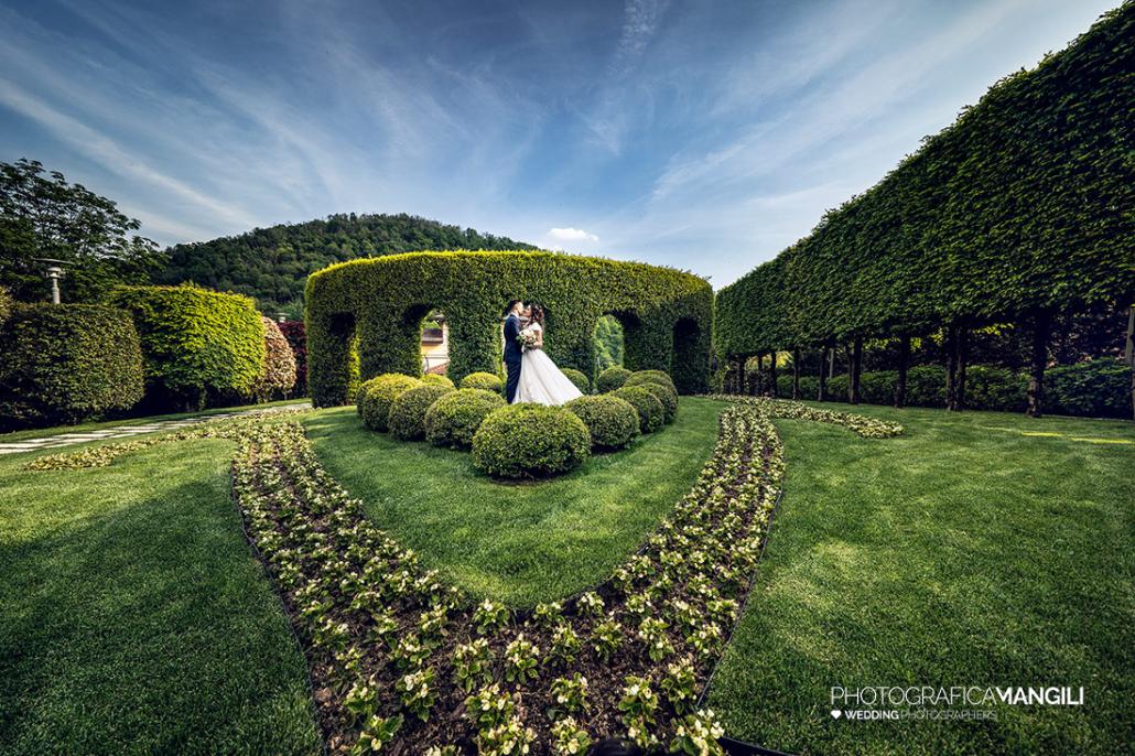 001 sposi matrimonio wedding reportage la palma palazzago bergamo 1